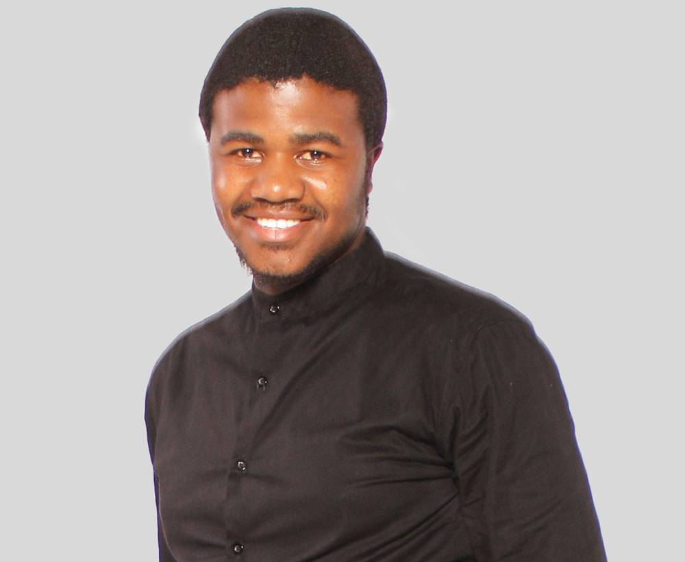 From humble beginnings to Top Achiever with 30 distinctions